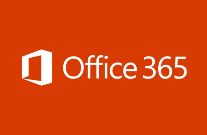 Office 365 users